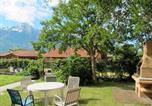 Location vacances Trezzone - Locazione Turistica Casa St- Croix - Src101-4