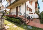 Location vacances Montignoso - Casa Luisa-1