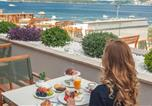 Hôtel Podgorica - Maestral Resort & Casino-3