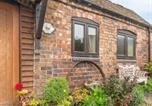 Location vacances Ironbridge - Rickyard Cottage, Shrewsbury-3