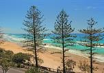 Location vacances Yaroomba - Unit 10, The Rocks, 1746 David Low Way, Coolum Beach - 500 Bond-3