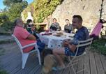 Location vacances  Loire-Atlantique - Miloute and Charley-2