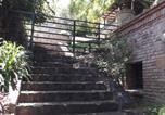 Location vacances  Argentine - Apartamentos del Cerro-1
