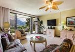 Location vacances Princeville - Hanalei Bay Resort 8133/4 Condo-4