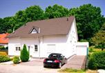 Location vacances Binz - Haus Jakob 2 - [#26907]-1