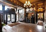 Hôtel Niagara Falls - The Giacomo, Ascend Hotel Collection-4