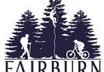 Location vacances Beauly - Fairburn Activity Centre-1