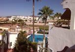 Location vacances Nerja - Apartamento Las Rosas Ii-2