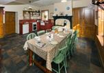 Location vacances Portadown - Tullymurry House-2