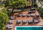 Hôtel Funchal - Pestana Casino Studios-3