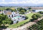 Location vacances Robertson - Excelsior Manor Guesthouse-2