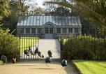Location vacances Cotentin - Chateau De Pont-Rilly-4