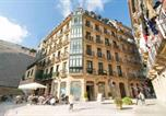 Location vacances San Sebastian - The Rentals Collection | Cinecitta-4