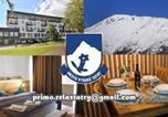 Location vacances Vysoké Tatry - Primo Relax-2