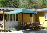 Location vacances Nakskov - Three-Bedroom Holiday home in Dannemare 2-2