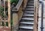 Location vacances Bastia - Appartement de 2 chambres a Bastia avec jardin clos et Wifi-2