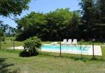 Location vacances Anghiari - La Limonaia-2