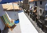 Location vacances Cefalù - Cefalu Flats-2