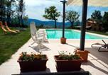 Location vacances Apiro - Casa Baldoni-1