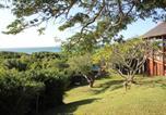 Location vacances  Mozambique - Casa Ponta Duvini-3