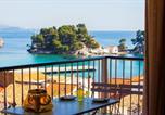 Location vacances Parga - Bluevibes-2