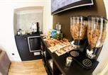 Location vacances Macerata Campania - Reggia & Dintorni Rooms A Caserta-4