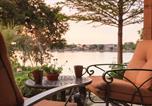 Location vacances Granbury - Inn on Lake Granbury-2