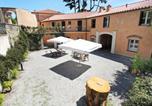Location vacances Sestri Levante - Locazione turistica Dimore dell'Esedra-2