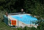 Location vacances  Creuse - La maison de voueize-2