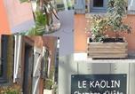 Location vacances Saint-Pierre-la-Palud - Le kaolin-3