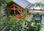 Location vacances  Lozère - Villa Lieu dit la Caze-2