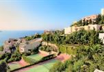 Villages vacances Γάζιον - Chc Athina Palace Resort & Spa-4