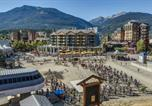 Location vacances Whistler - Carleton Lodge by Whistler's Best Accommodations-3
