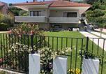 Location vacances Pescantina - Residenza Villa Leonida-3