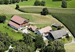 Location vacances Valdaora - Großflatscherhof-3