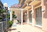 Hôtel Rimini - Hotel Villa Caterina-3