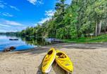 Location vacances Lake George - Pine's Way Camp-3