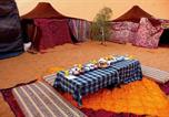 Location vacances Erfoud - Merzouga Desert-3