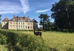 Location vacances Boves - Logis de l'orangerie-4