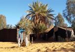 Location vacances Merzouga - Obira oasis merzouga-3