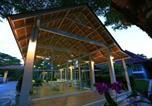 Villages vacances Mae Chan - Amarin Resort-3