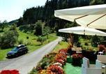 Location vacances Sutrio - Residence Sugrac-3