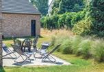 Location vacances Mont-Saint-Guibert - Au Number 4-2