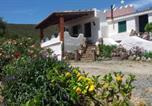 Location vacances  Province de Carbonia-Iglesias - La Casetta di Merau-1