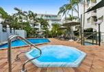 Location vacances Noosaville - Sun Lagoon Resort-3