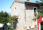 Location vacances Scarlino - Le Coste Casa Vacanze-4