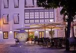 Hôtel Pollença - Mon Boutique Hotel-2
