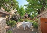 Location vacances San Gimignano - Holiday home San Gimignano I-1
