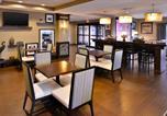 Hôtel Wichita - Best Western Plus Wichita West Airport Inn-2