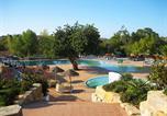 Camping Lagos - Yelloh! Village Algarve Turiscampo-4